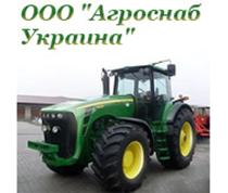 AGROSNAB UKRAYiNA
