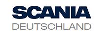 Scania Used Vehicles Center Nürnberg
