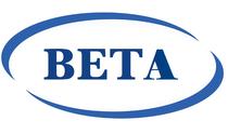 BETa Services blitzbet