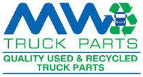 M W Truck Parts m_w_truckparts