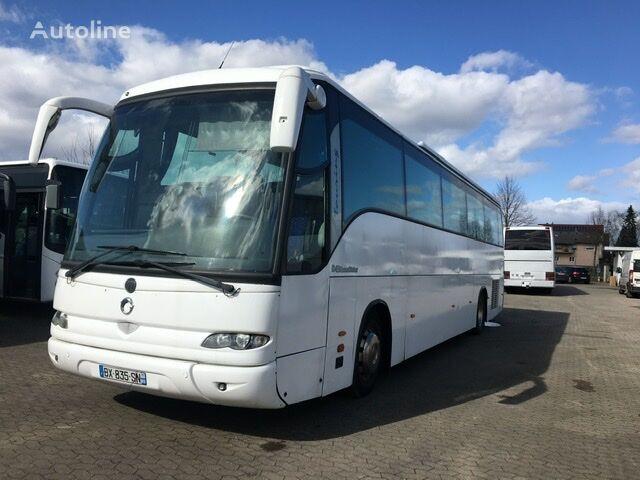 IRISBUS NOGE  EURORIDE autobús de turismo