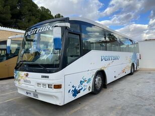 IVECO Eurorider 29 autobús de turismo