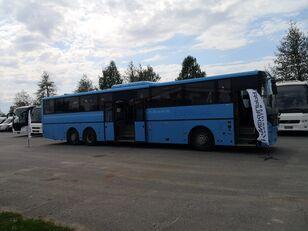 SCANIA Vest autobús escolar