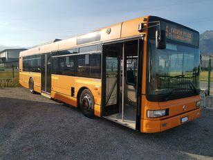 IRISBUS Posti 35+1 autobús urbano