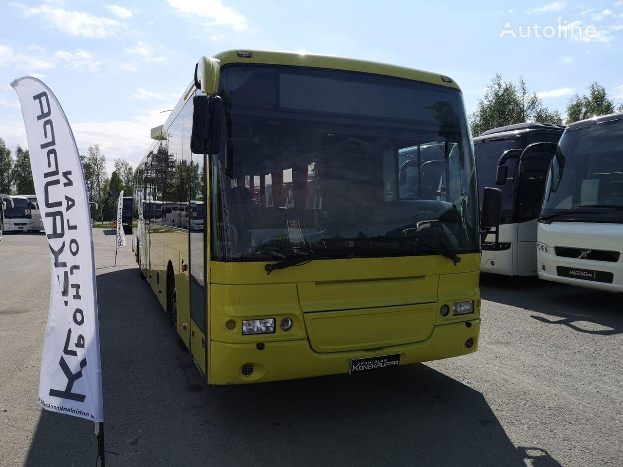 VOLVO 8500 LE B12B autobús urbano