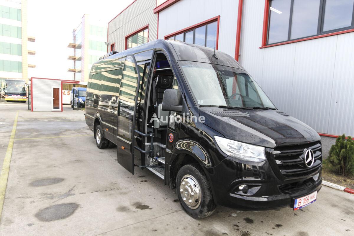 MERCEDES-BENZ Sprinter 519  *COC*5500 kg* Ready for Delivery furgoneta de pasajeros nueva