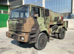 ASTRA BM201mt camión caja abierta
