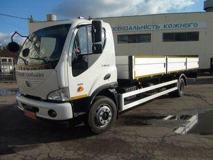 ASHOK LEYLAND ETALON T1223 camión caja abierta nuevo