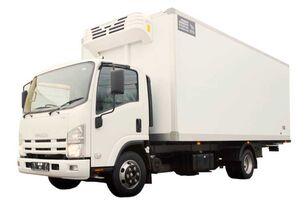 ISUZU ISUZU NPR75L-K изотермический фургон camión frigorífico nuevo