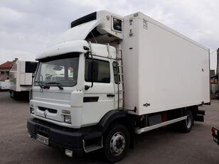 RENAULT MIDLINER 180.12 camión frigorífico