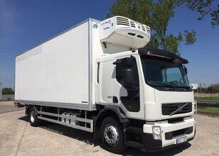 VOLVO FL FE FM 280 CHŁODNIA camión frigorífico
