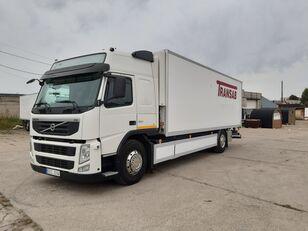 VOLVO FM11 330 EURO5 camión frigorífico