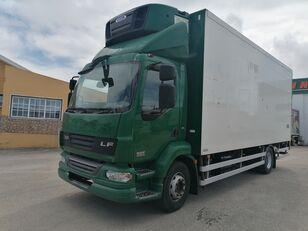 DAF LF 55 220 camión frigorífico