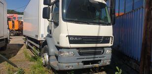 DAF LF 55 300 camión frigorífico
