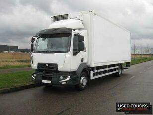 RENAULT D 16 MED P4X2 240E6 camión frigorífico