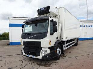 VOLVO FE 290 *HAKEN* camión frigorífico