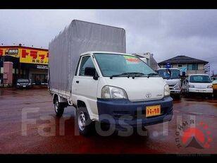 TOYOTA Lite Ace KM85 camión toldo