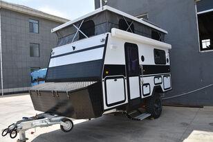 Offroad Caravan XT12S casa móvil nueva