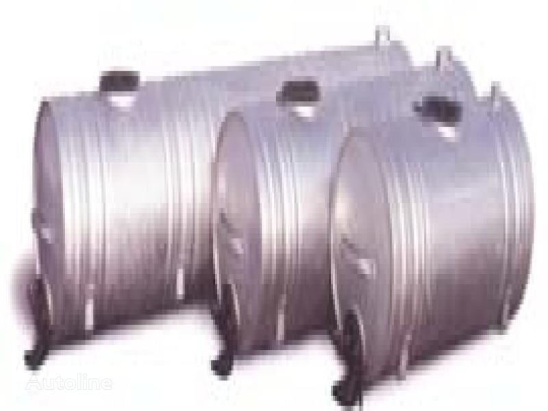 Wasserbehälter otra cisterna