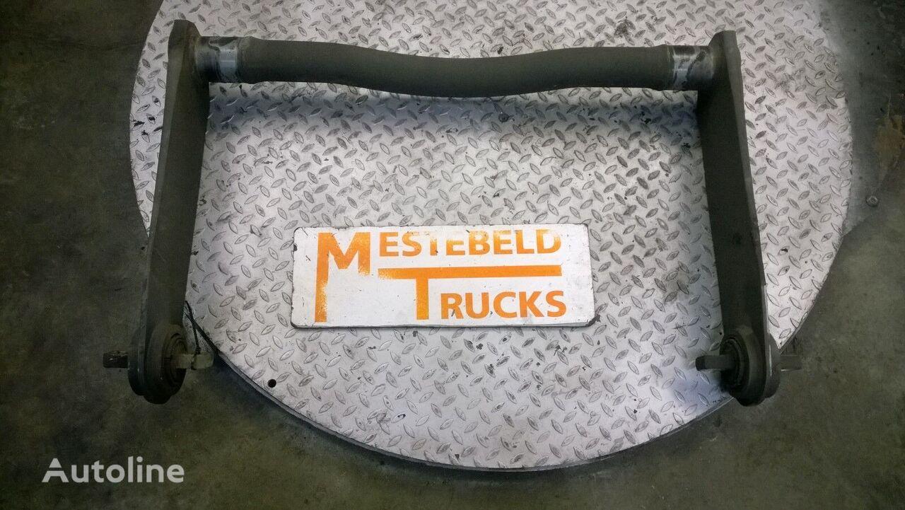 Stabilisatorstang barra estabilizadora para SCANIA G400 tractora