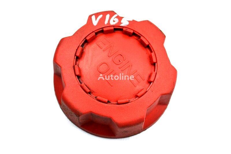 VOLVO FH (01.05-) boca de llenado de aceite para VOLVO FM/FH (2005-2012) camión