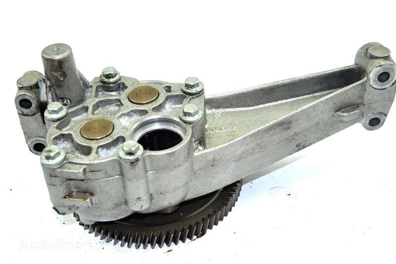 SCANIA 4-series 114 (01.95-12.04) bomba de aceite para SCANIA 4-series 94/114/124/144/164 (1995-2004) camión
