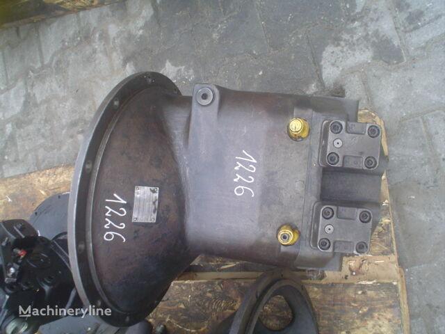 Hydromatik A8V80 bomba hidráulica para excavadora