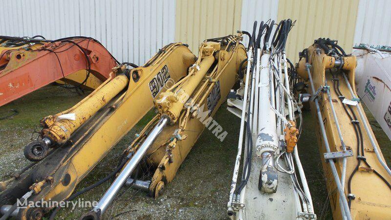 LIEBHERR Fleche monobloc brazo excavadora para LIEBHERR R912LI excavadora