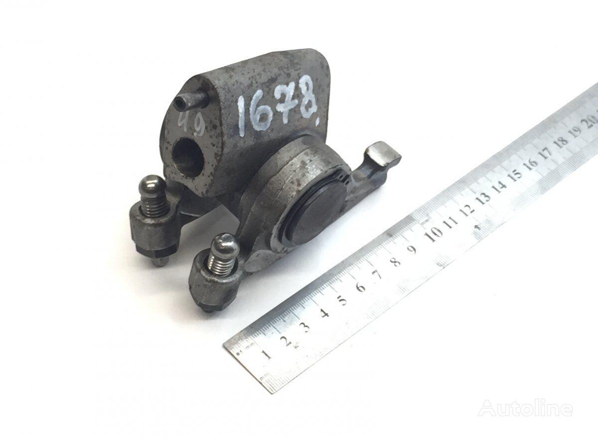 brazo oscilante para SCANIA 4-series 94/114/124 (1995-2005) autobús