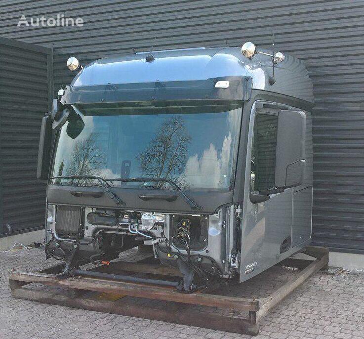 cabina para MERCEDES-BENZ ACTROS AROCS tractora