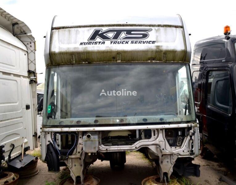SCANIA cabina para SCANIA P G R T-series (2004-) camión