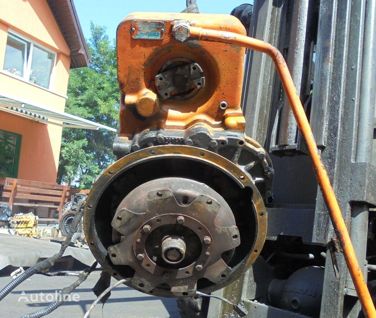CLARK 1106T 12464-12 caja de cambios para otra maquinaria de construcción