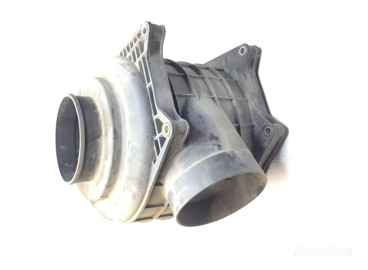 Air Filter Housing caja para filtro de aire para DAF LF45/LF55/CF65/CF75/CF85 camión