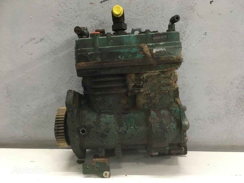 VOLVO compresor neumático para VOLVO  FL camión