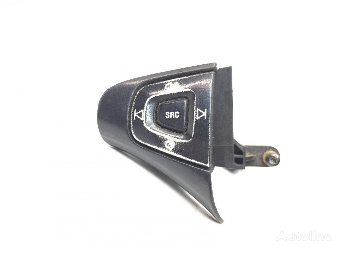 Steering Wheel Switch Module, Left cuadro de instrumentos para SCANIA P G R T-series (2004-) camión