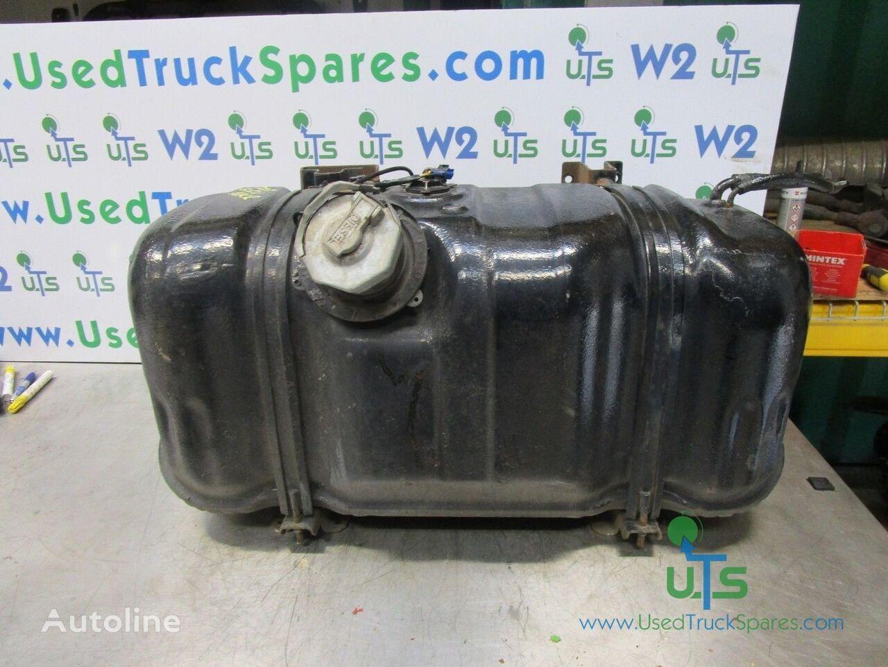 ISUZU COMPLETE depósito de combustible para ISUZU NKR camión