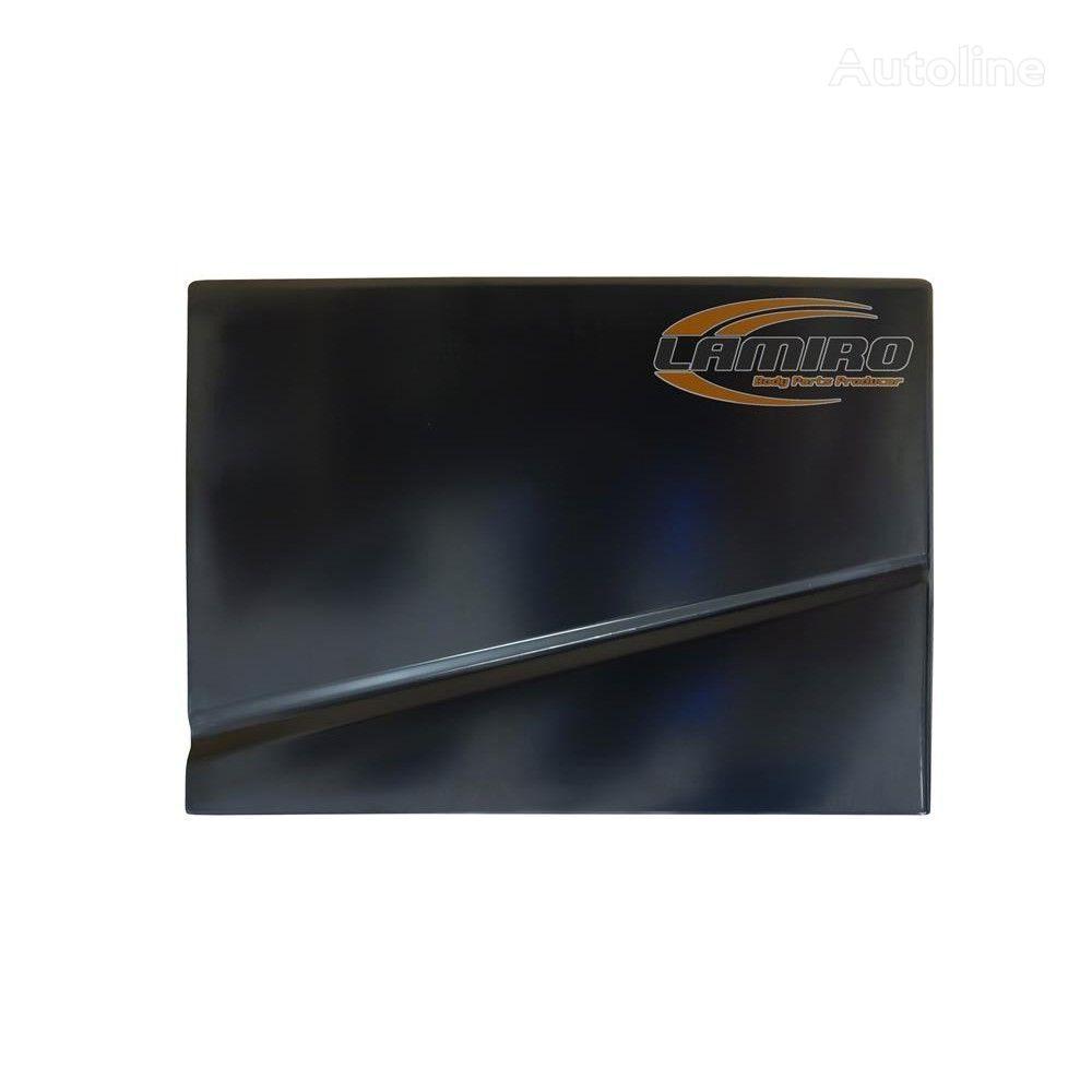 TOOLBOX DOOR LEFT (82097100) elementos de sujeción para VOLVO FH4  camión