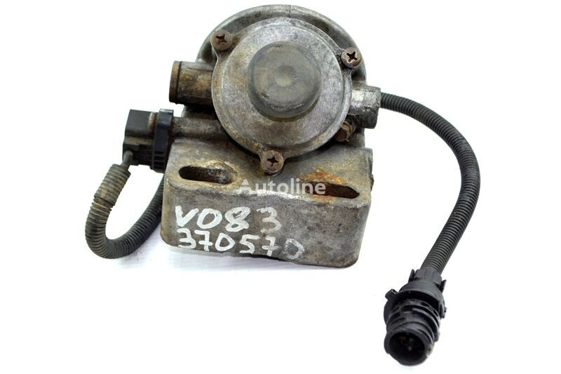 VOLVO filtro de combustible para VOLVO FM7/FM9/FM10/FM12/FL/FLC (1998-2005) camión
