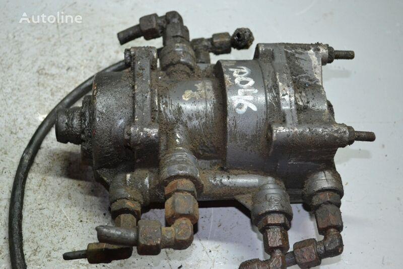 WABCO upravleniya tormozami pricepa grúa neumática para DAF 45/55/65/75/85/95 (1987-1998) camión