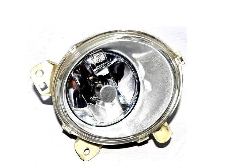 luz antiniebla para SCANIA P G R T-series (2004-) camión