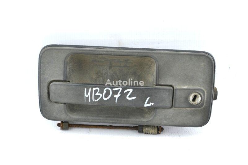 MERCEDES-BENZ 1835 (01.96-12.02) manija de puerta para MERCEDES-BENZ Actros MP1 (1996-2002) camión