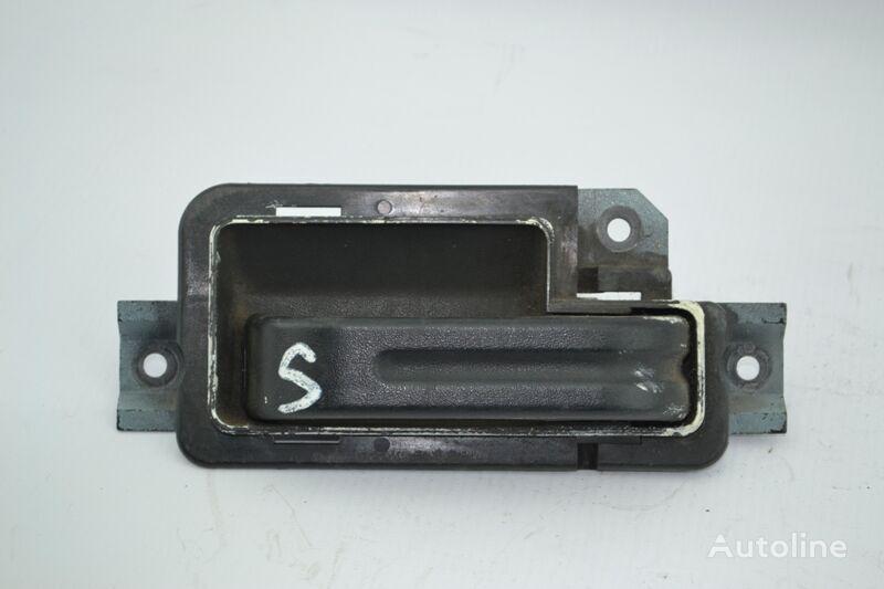 SCANIA 2-series 142 (01.80-12.88) manija de puerta para SCANIA 2-series 82/92/112/142 (1980-1988) camión