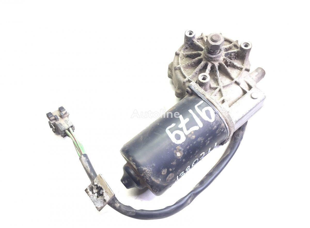 Windscreen Wiper Motor motor de limpiaparabrisas para MERCEDES-BENZ Econic (1998-) tractora