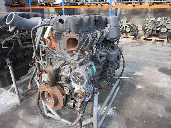 PACCAR MX410 motor para camión