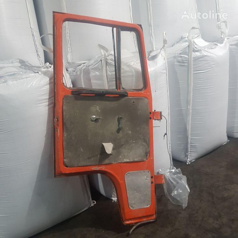 SCANIA door portier leftside 110 111 140 141 front models otra pieza de cabina para camión
