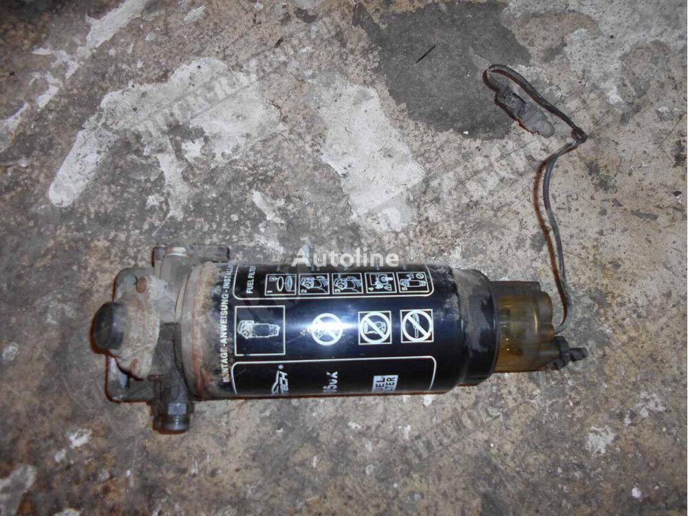 separator DAF otra pieza del motor para tractora