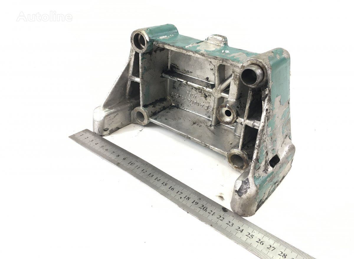 Shelf, injection pump otra pieza del sistema de combustible para SCANIA 3-series 93/113/143 (1988-1995) tractora