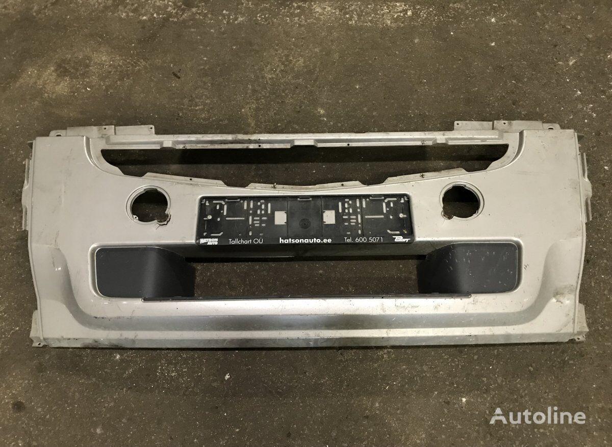 Lower parrilla de radiador para RENAULT Magnum Dxi (2005-2013) tractora
