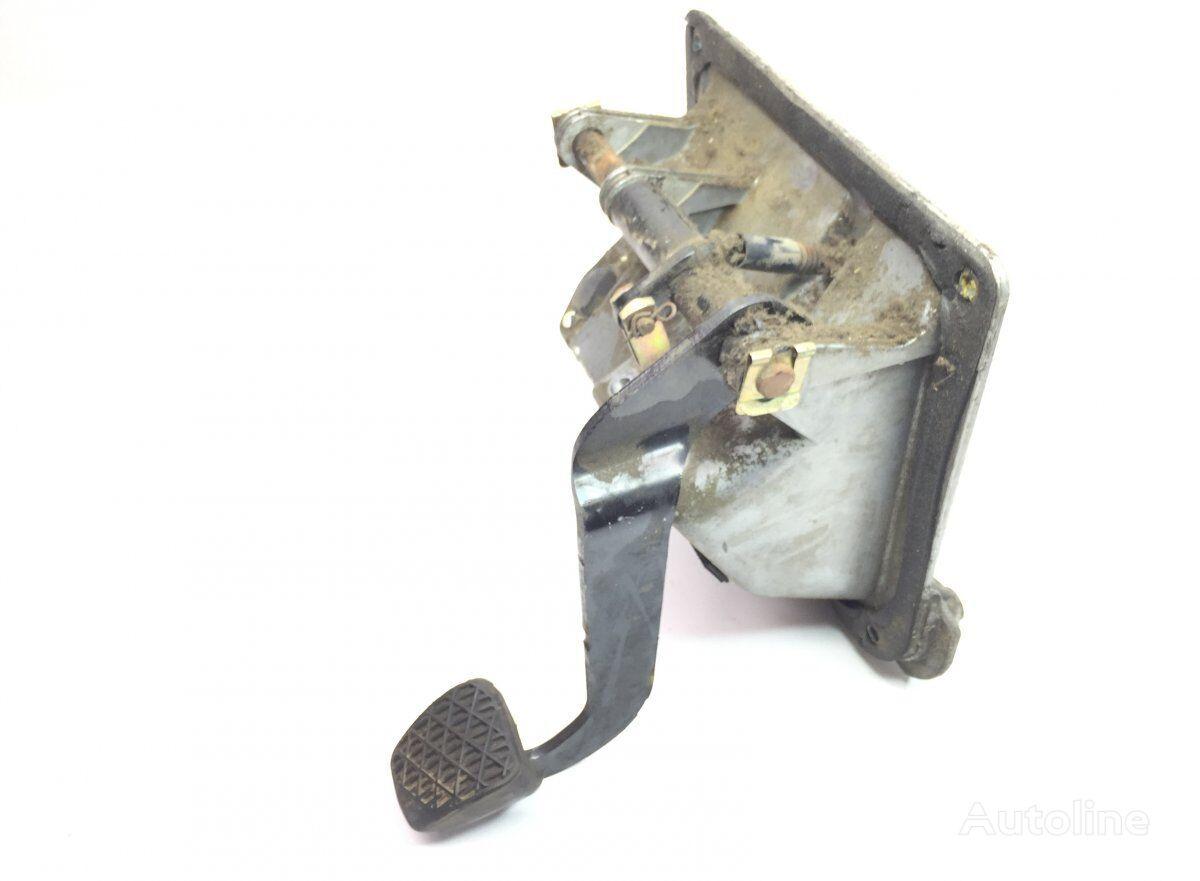 (01.02-) pedal de acelerador para MERCEDES-BENZ Actros MP2/MP3 1844 (2002-2011) camión