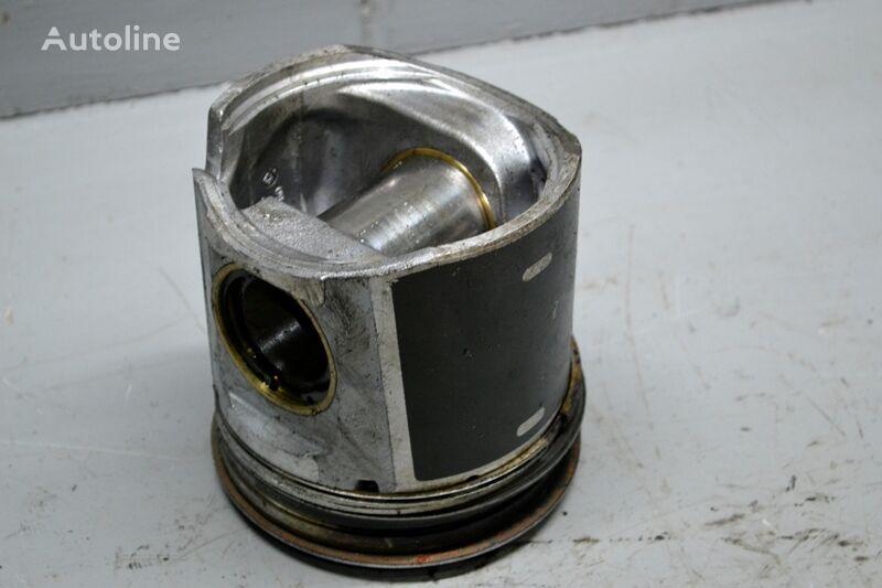 IVECO (01.02-) pistón para IVECO Stralis (2002-) camión